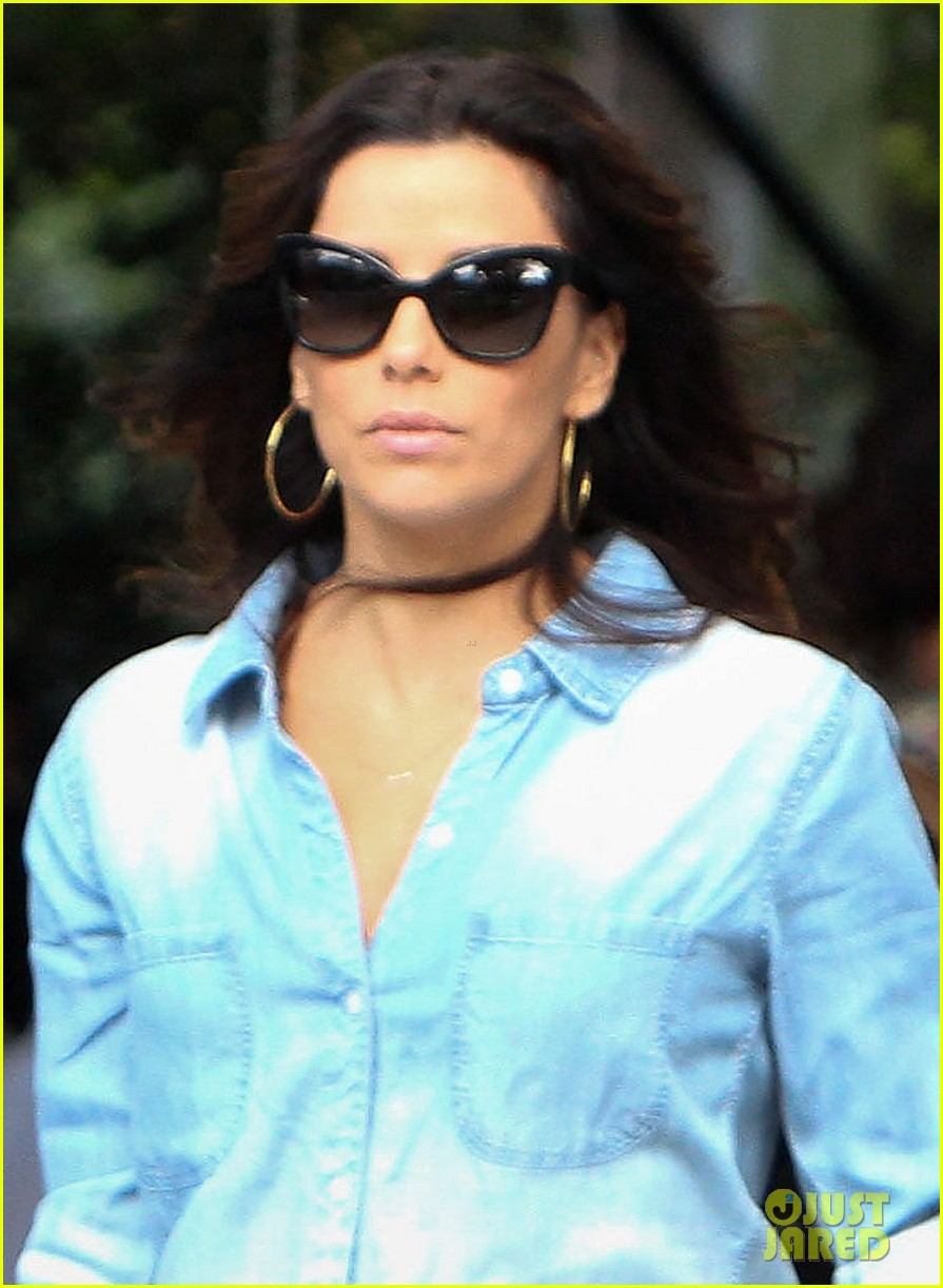 eva longoria boyfriend jose antonio baston romantic lunch 013186864