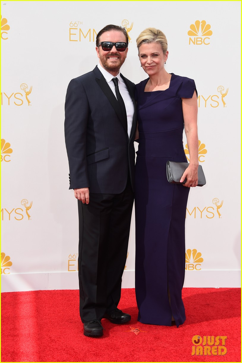 louis ck wins outstanding writing at emmys 2014 053183757