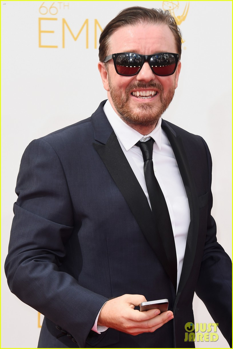 louis ck wins outstanding writing at emmys 2014 073183759