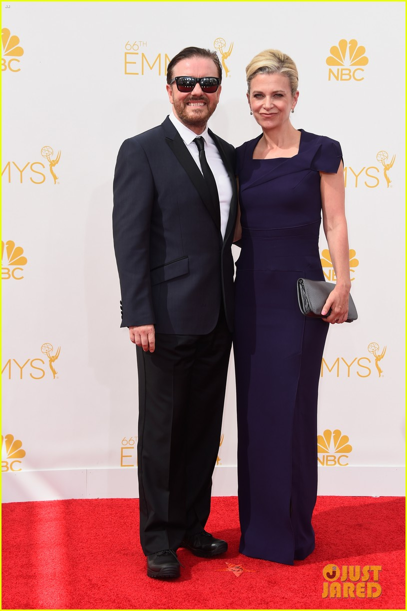 louis ck wins outstanding writing at emmys 2014 083183760