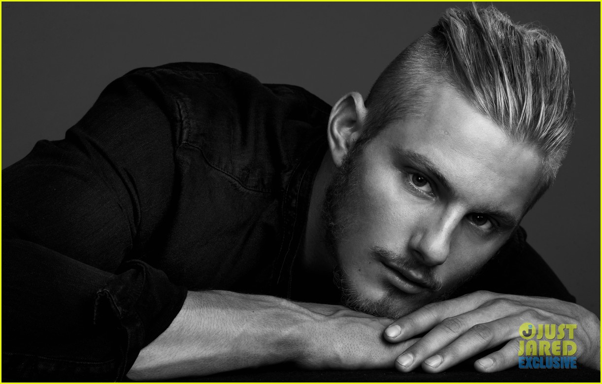 alexander ludwig just jared spotlight 083180137