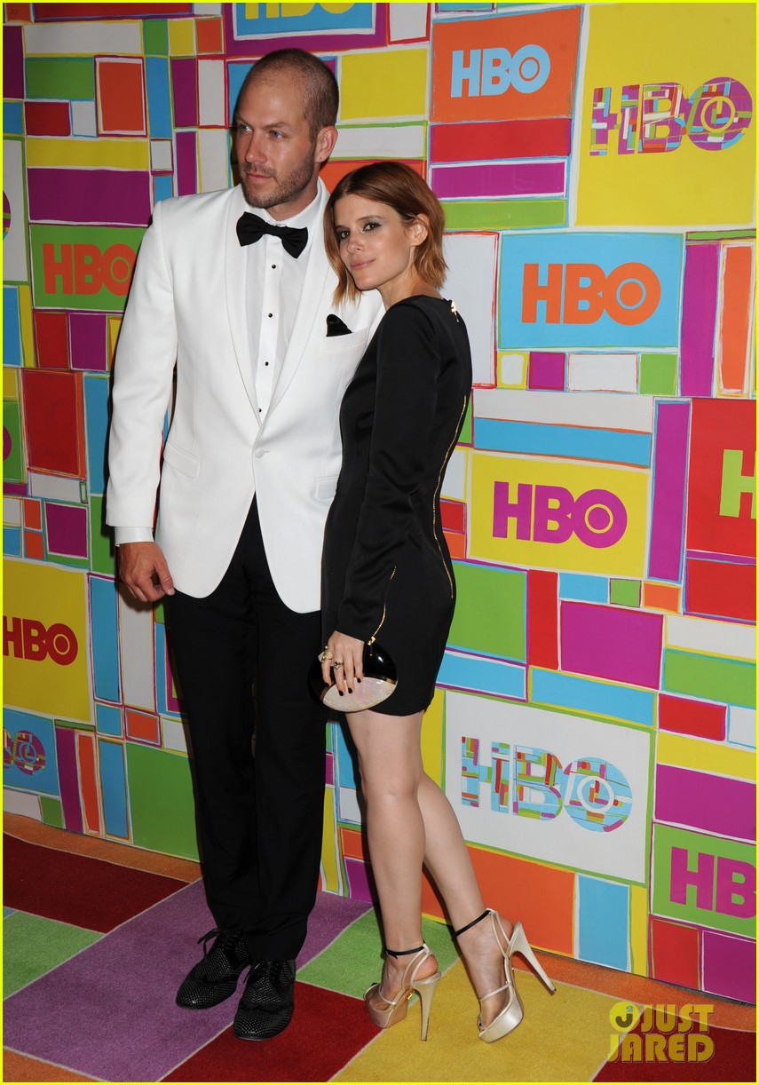 kate mara stylist johnny wujek spice up the hbo emmys after party 10