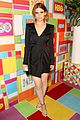 kate mara stylist johnny wujek spice up the hbo emmys after party 02