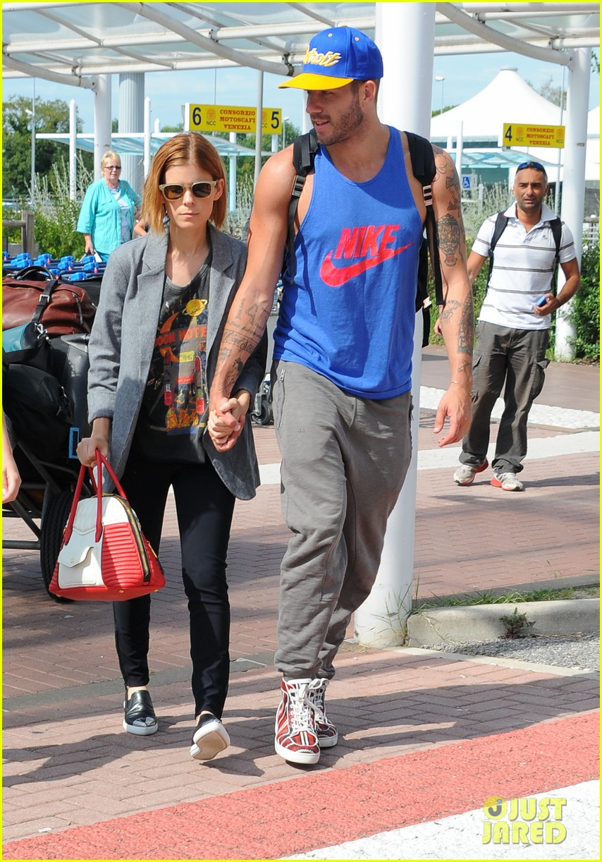 kate mara holds hands with bff johnny wujek after breakup 013186859