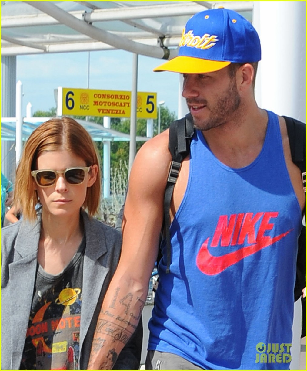 kate mara holds hands with bff johnny wujek after breakup 043186862