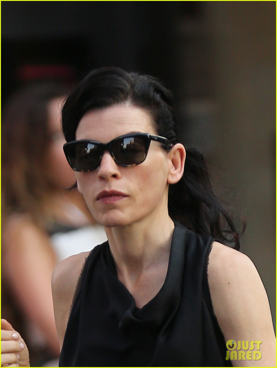 julianna margulies is getting criticized for her emmys speech 043185874