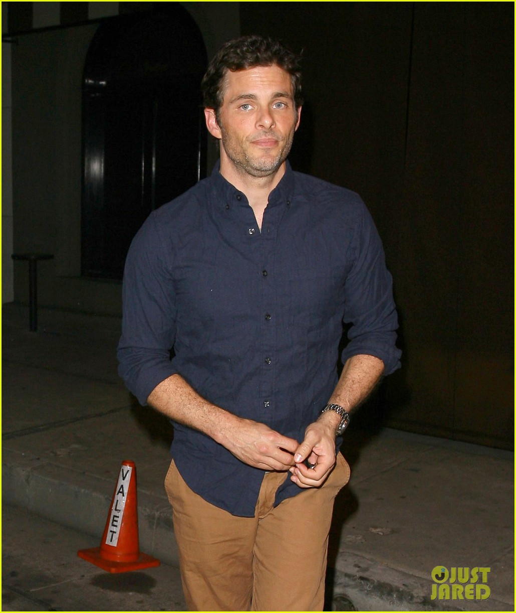 james marsden not dating lizzy caplan 023186030