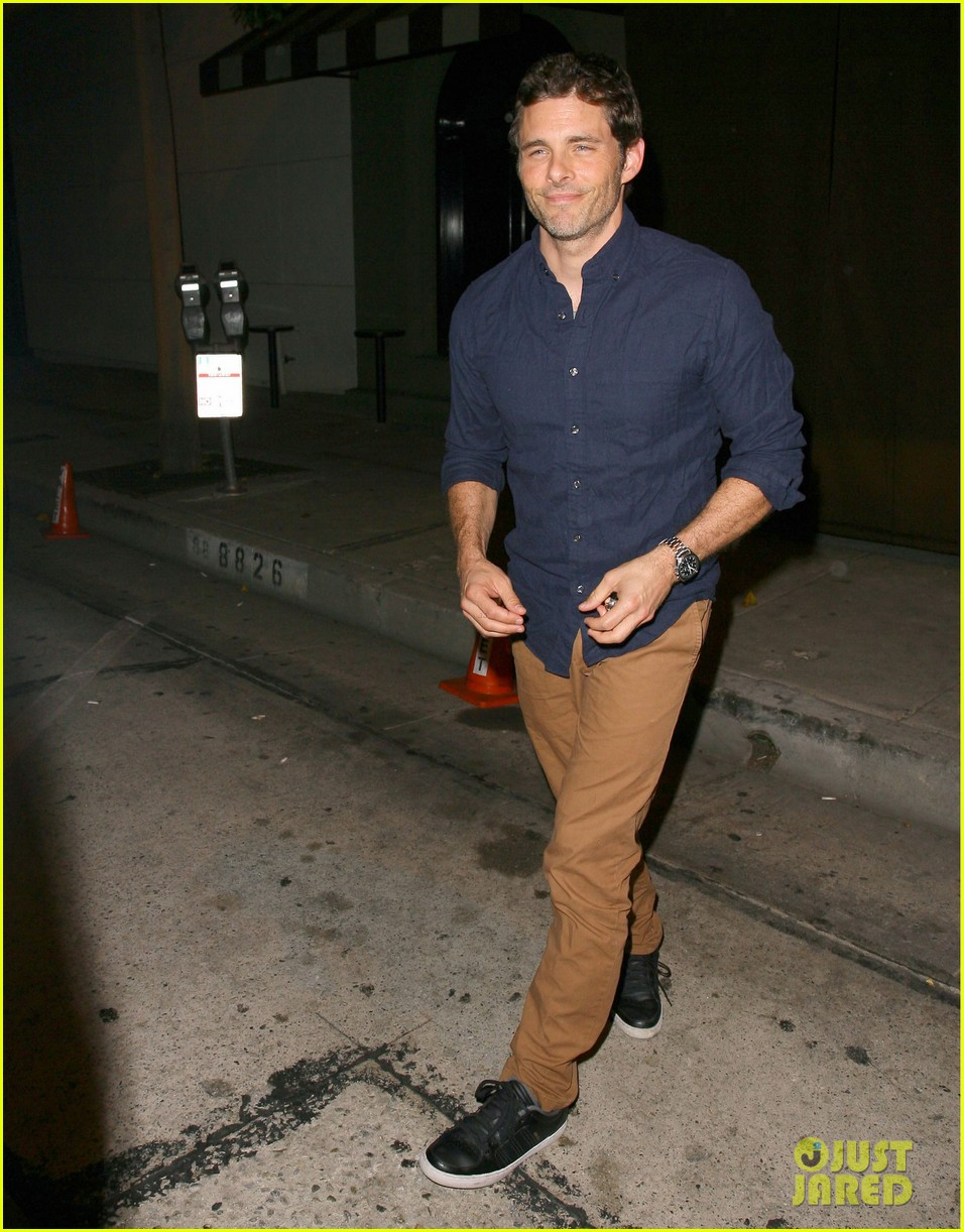 james marsden not dating lizzy caplan 033186031
