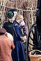 mia wasikowska captain blues coat looking glass 02