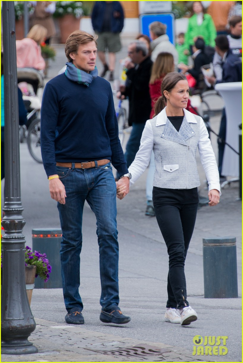 pippa middleton nico jackson enjoy romantic weekend holiday 033182915