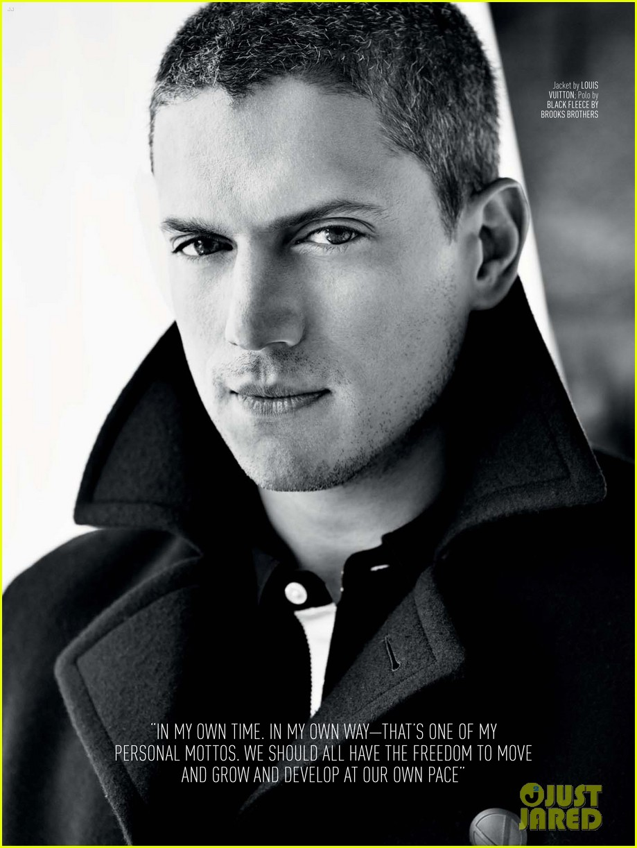 wentworth miller covers august man exclusive 013186120