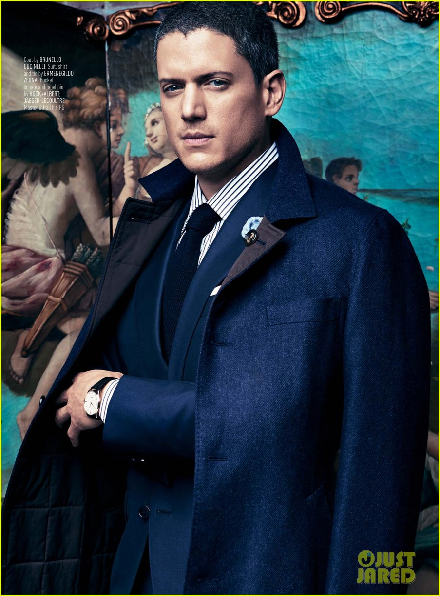 wentworth miller covers august man exclusive 023186121