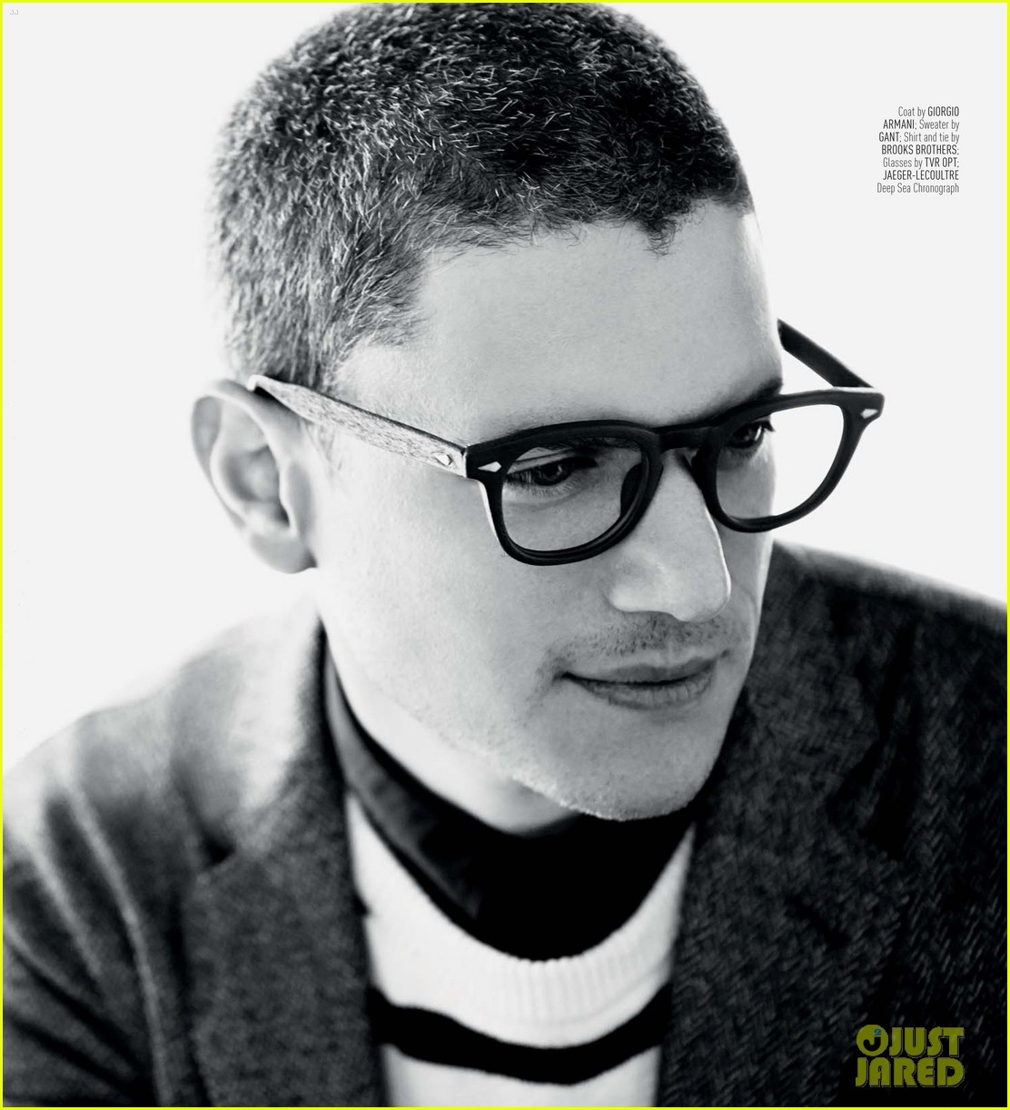 wentworth miller covers august man exclusive 073186126