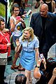 chloe moretz miami if i stay dating brooklyn beckham 07