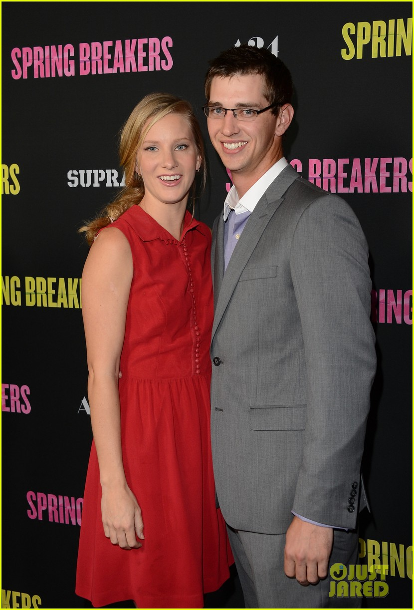 heather morris engaged to taylor hubbell 073184995
