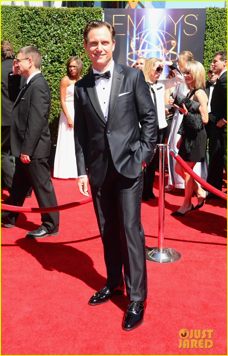 scandal joe morton creative arts emmys 2014 073177667