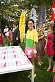 mary kate ashley olsen party pink hamptons 06
