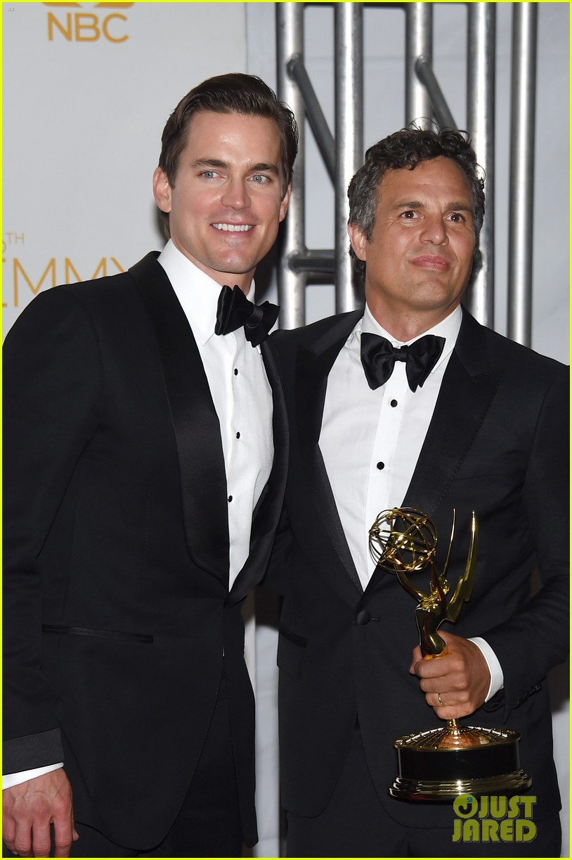 jim parsons mark ruffalo normal heart emmys 01