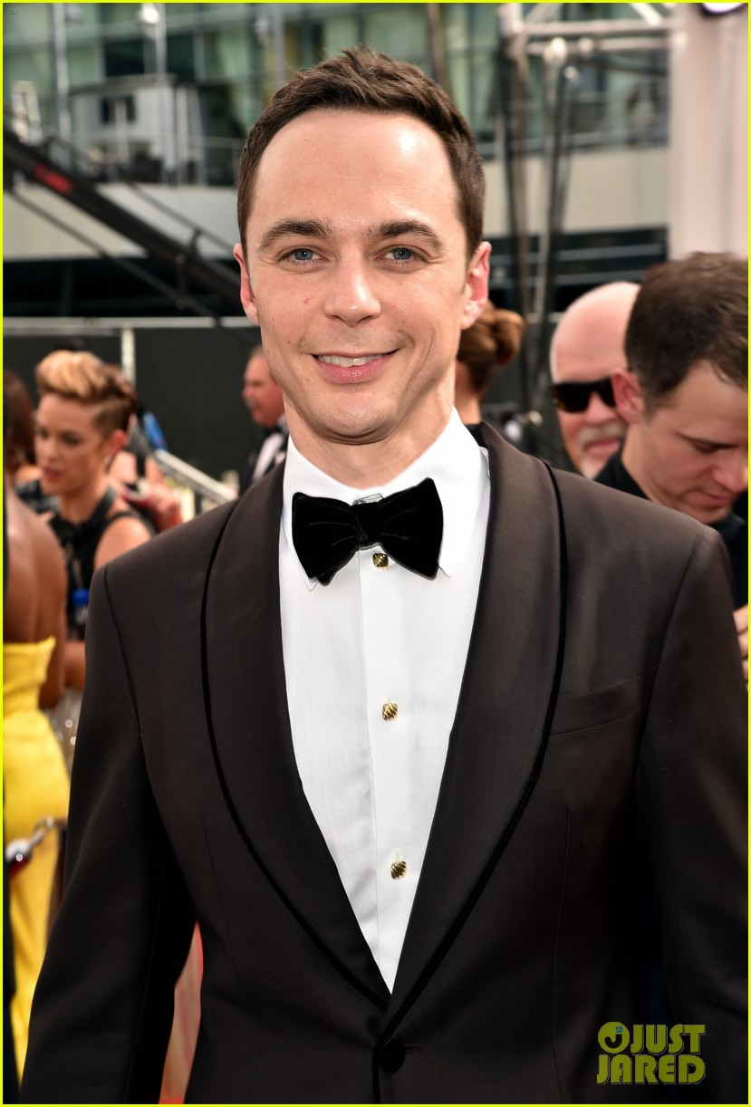 jim parsons mark ruffalo normal heart emmys 04