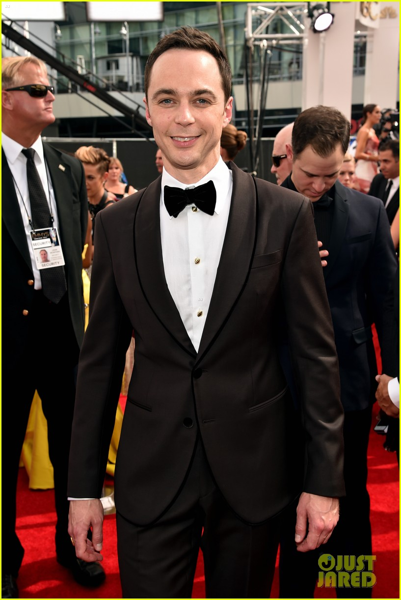 jim parsons mark ruffalo normal heart emmys 063183871