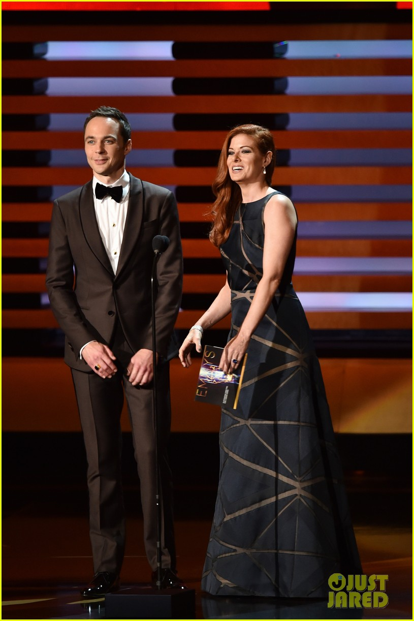jim parsons mark ruffalo normal heart emmys 08