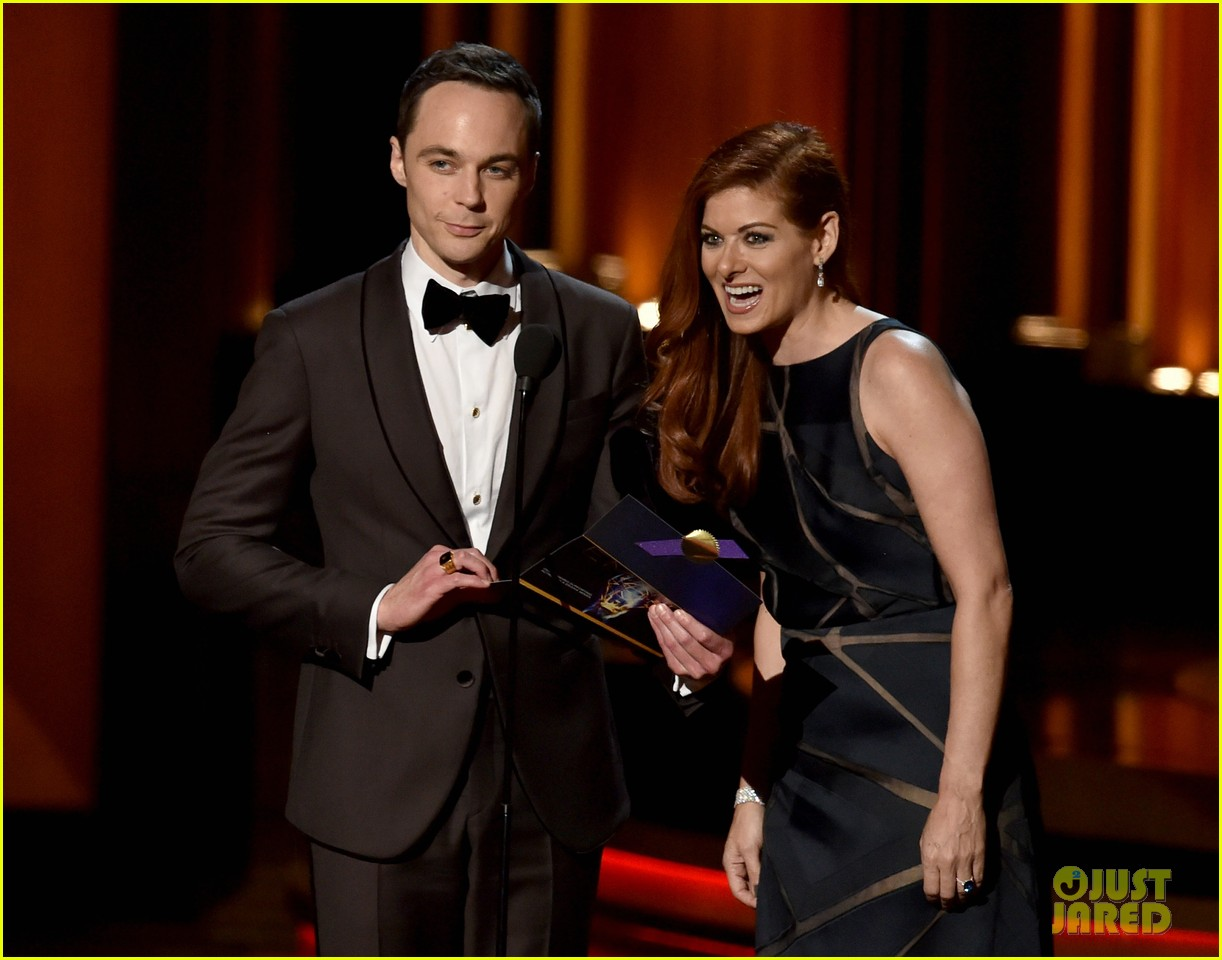 jim parsons mark ruffalo normal heart emmys 103183875