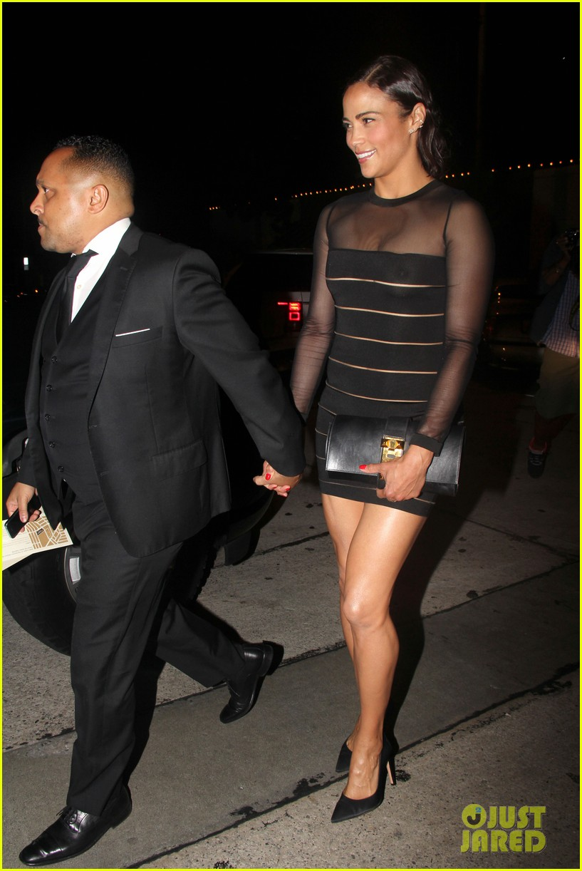 paula patton sheer dress at emmys after party 053184306