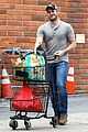 chris pratt steps out after guardians of the galaxys amazing box office weekend 14