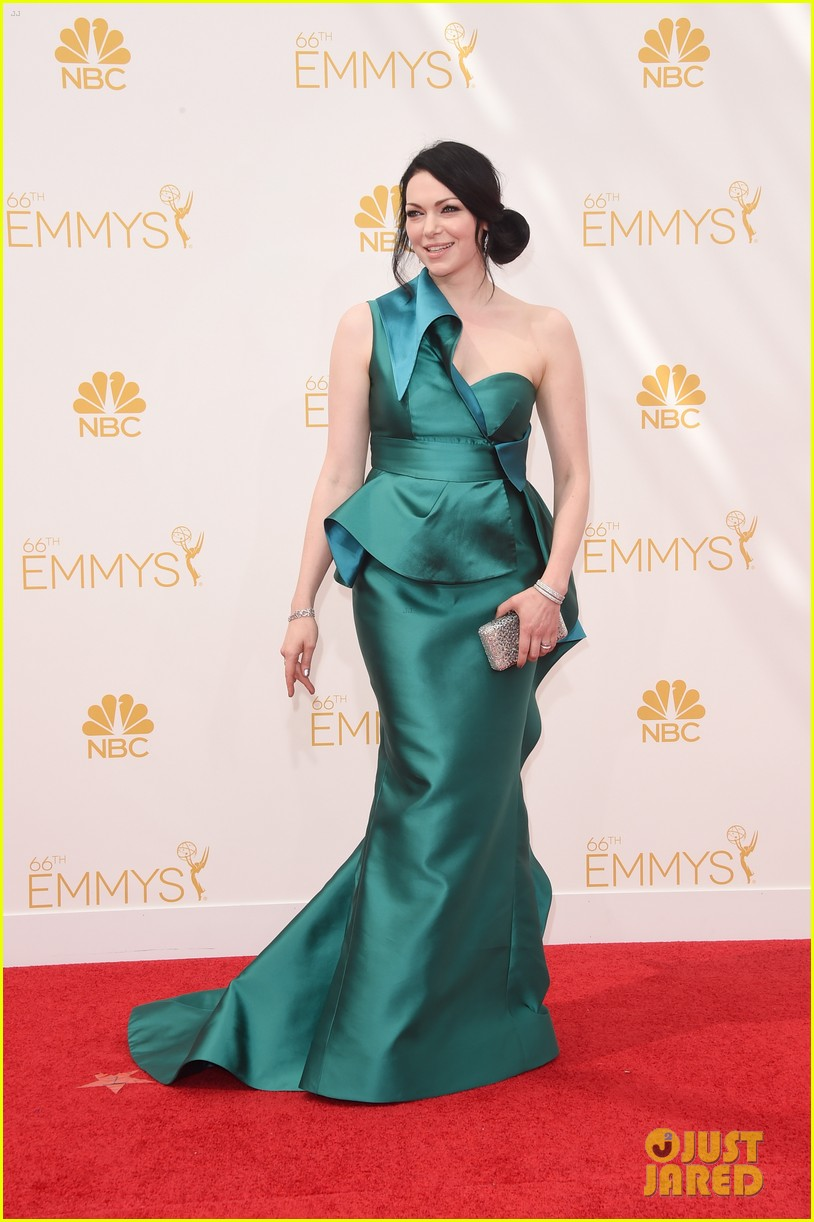 laura prepon orange is the new black cast emmys 2014 043183294