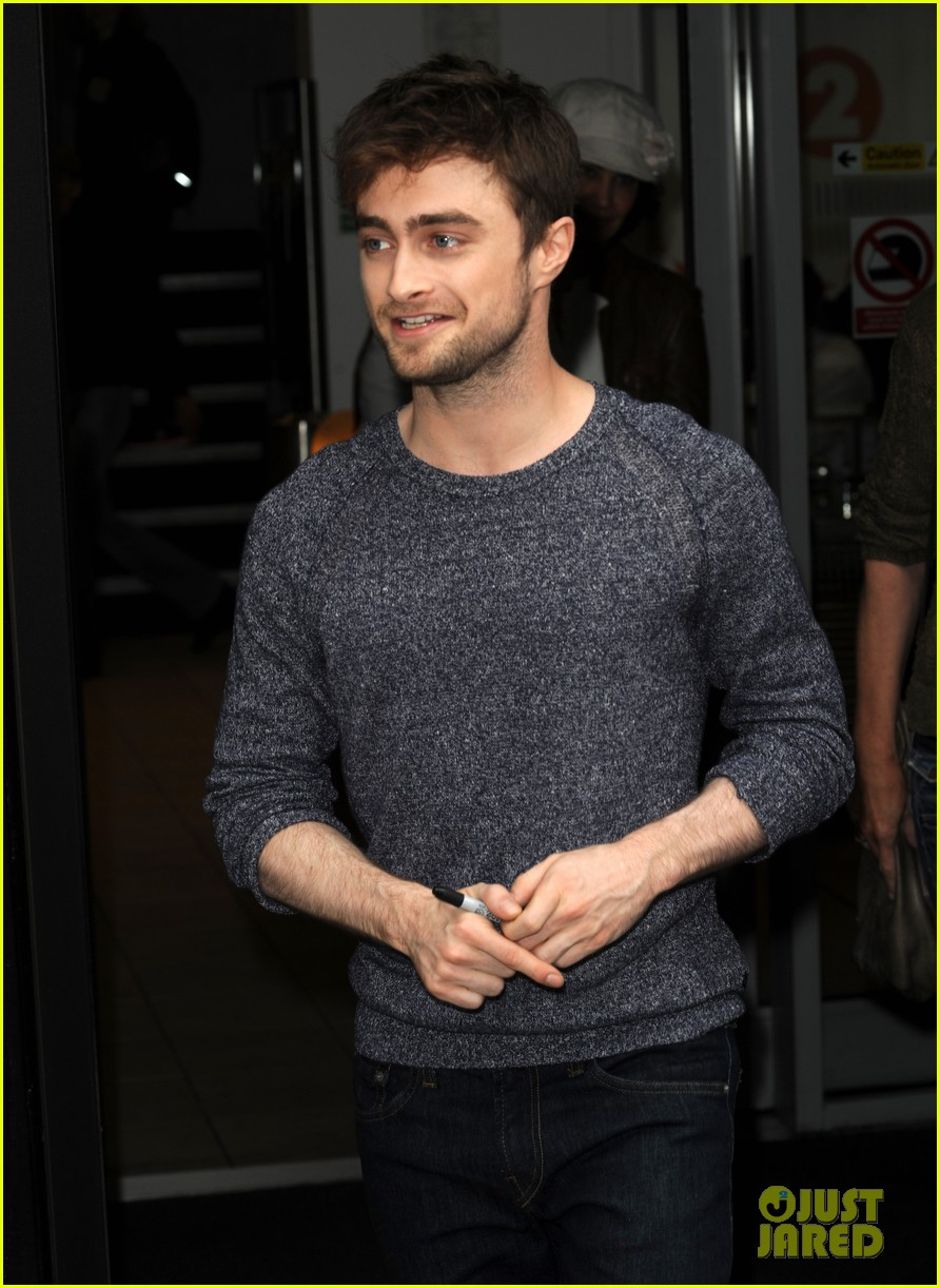 daniel radcliffe bbc radio stop what if 053181096