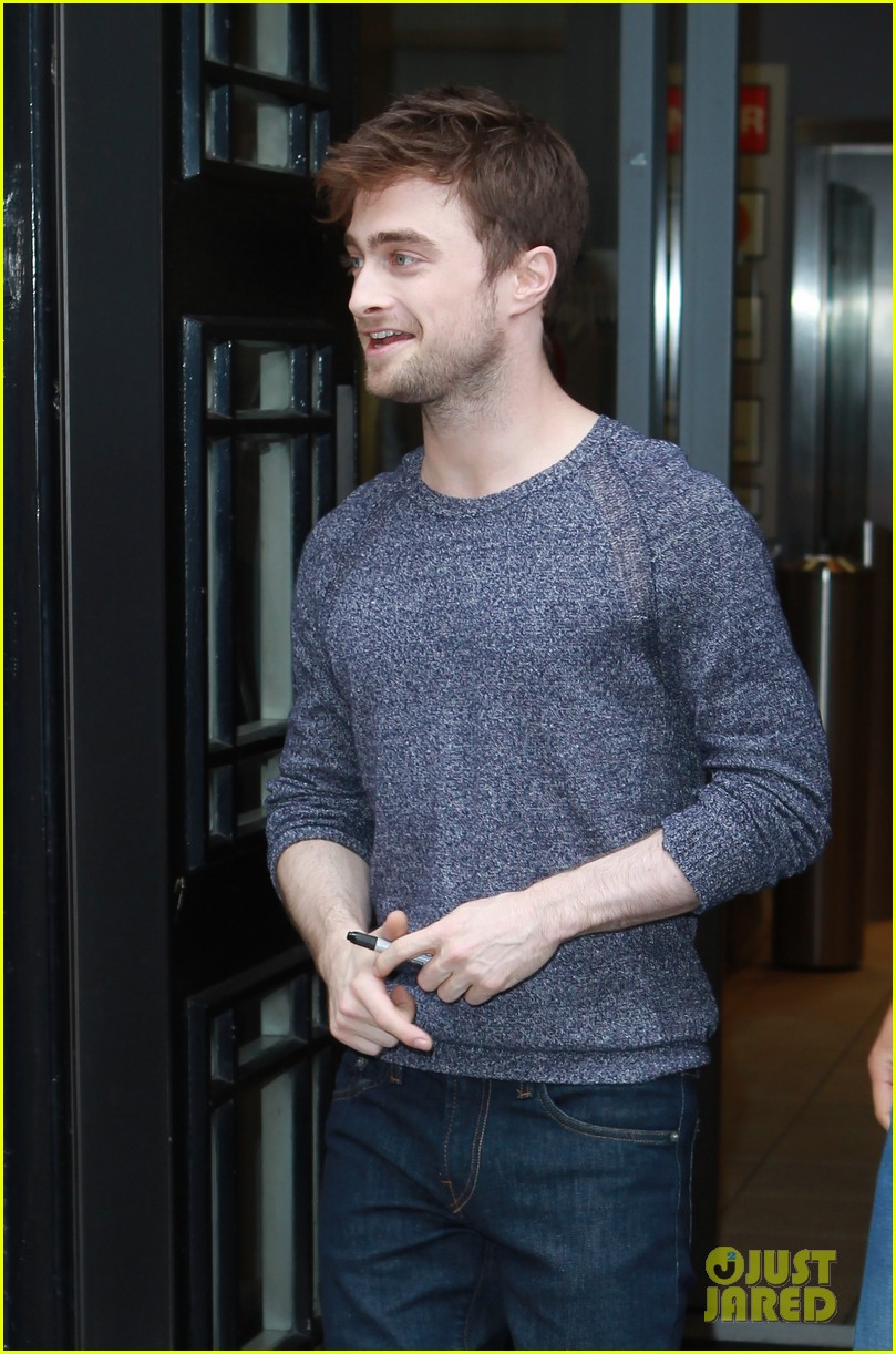 daniel radcliffe bbc radio stop what if 063181097