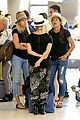 reese witherspoon wishes happy weekend lax 23