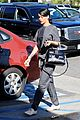 rihanna takes monster tour break to grab lunch 19