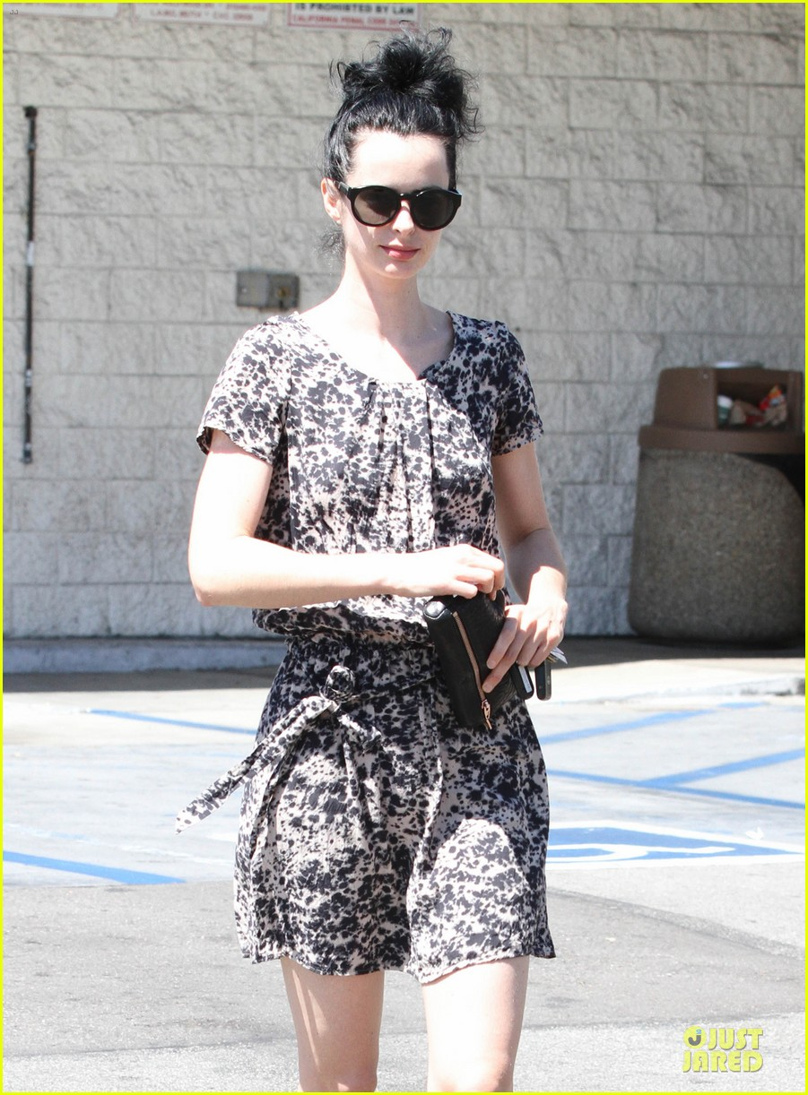 krysten ritter dating war on drugs adam granduciel 023179212