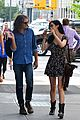 krysten ritter holds hands with new mystery boyfriend 19