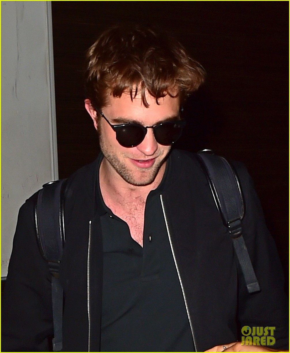 robert pattinson therapy anxious likes anxiety 023170939