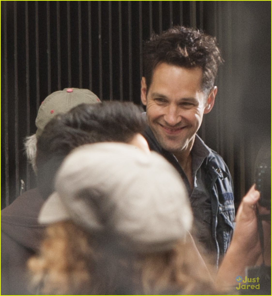 paul rudd evangeline lilly film ant man marvel 023180348