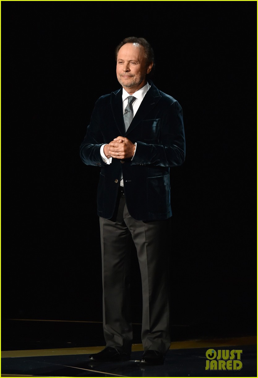robin williams emmys tribute from billy crystal 013183827