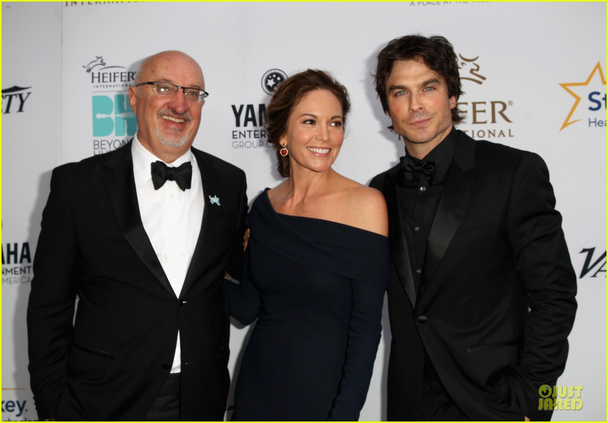 ian somerhalder nikki reed match at heifer international gala 103181295