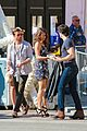 ian somerhalder gets in some pda with nikki reed teen choice awards 2014 01