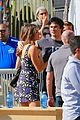 ian somerhalder gets in some pda with nikki reed teen choice awards 2014 06