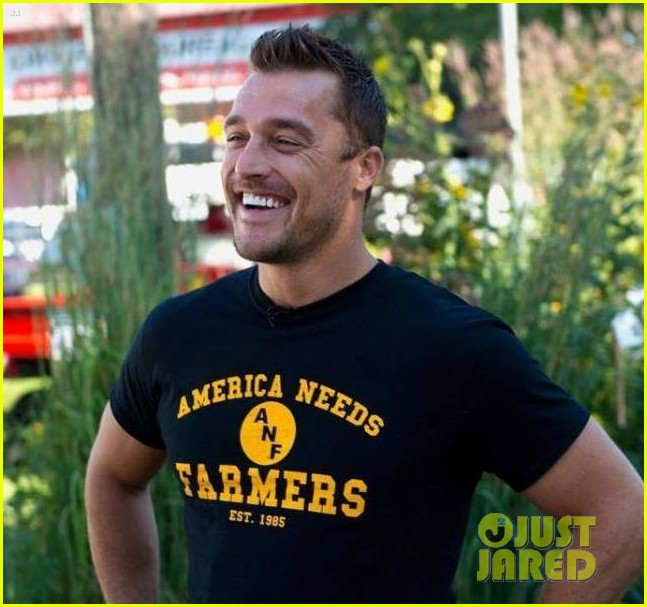 chris soules new bachelor 033184567