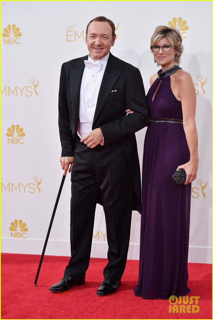kevin spacey cane emmys 2014 043183712