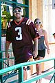 britney spears david lucado wear matching sunglasses 02