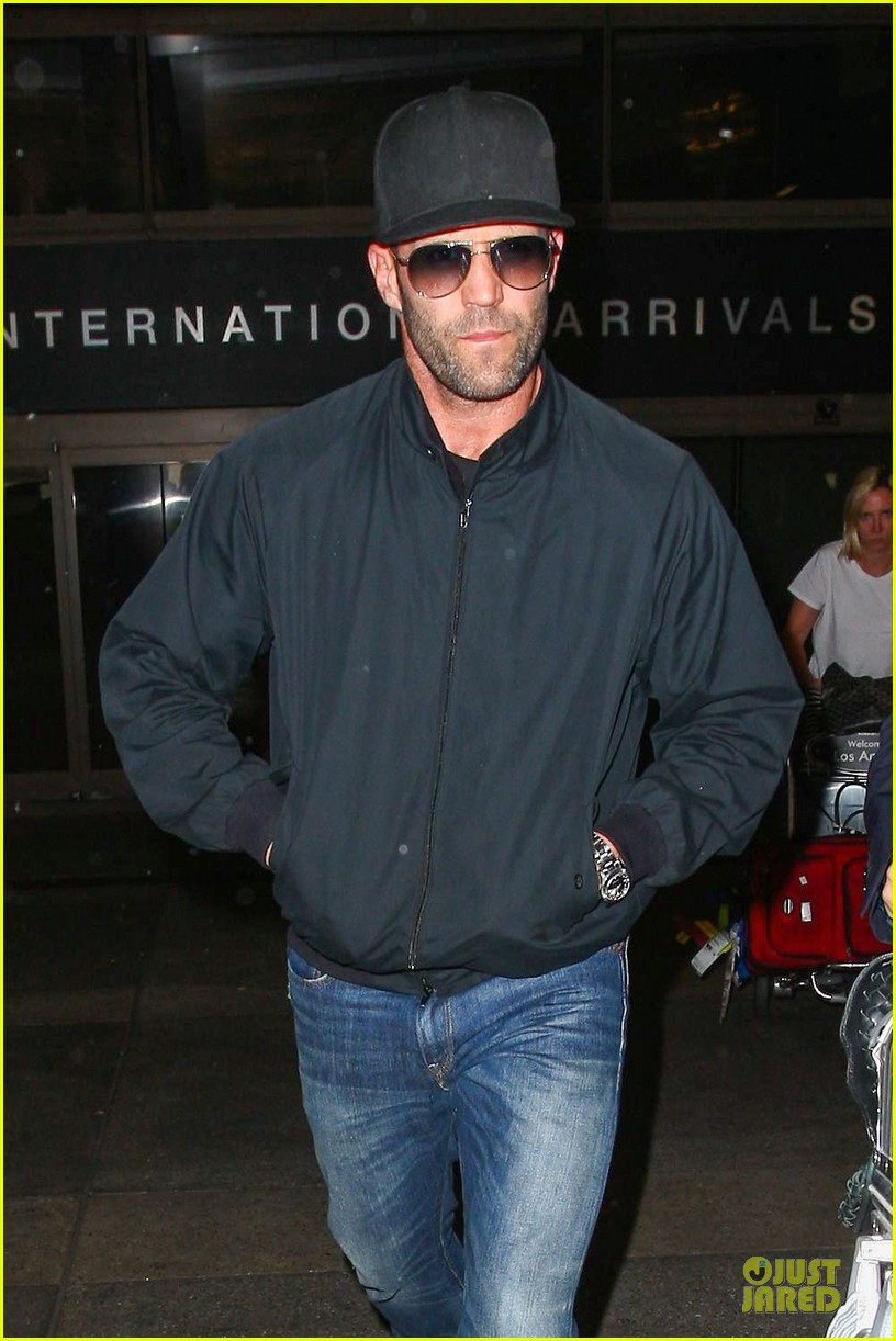 jason statham sings ariana grande problem 023173590