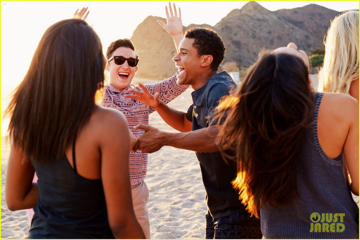 summer break 2 final episode 213178655