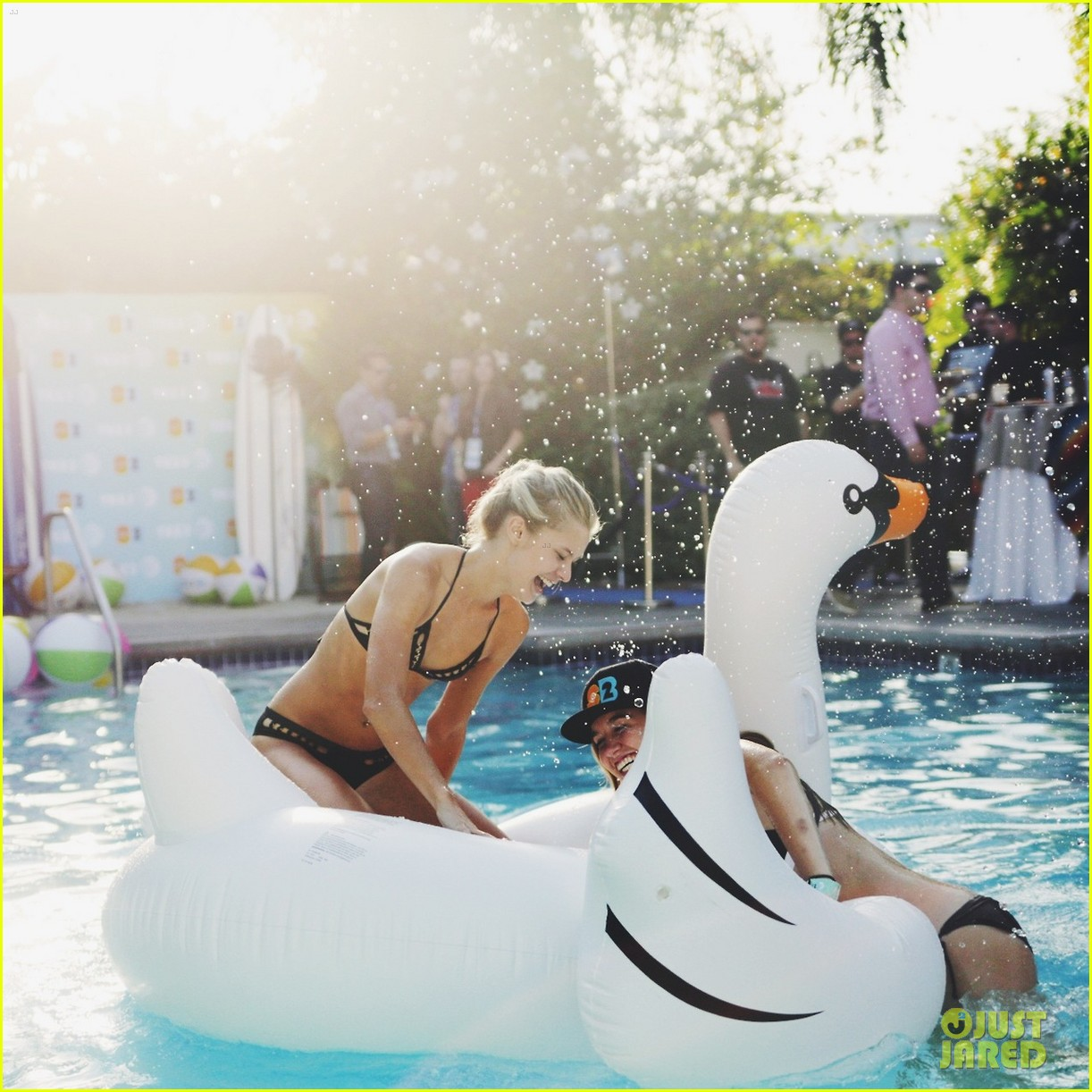 summer break 2 final episode 323178666