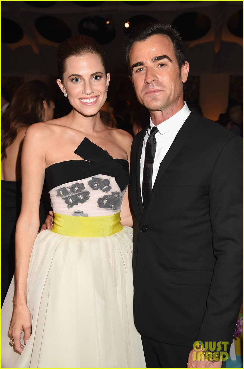justin theroux hbo emmys 2014 after party 013184165