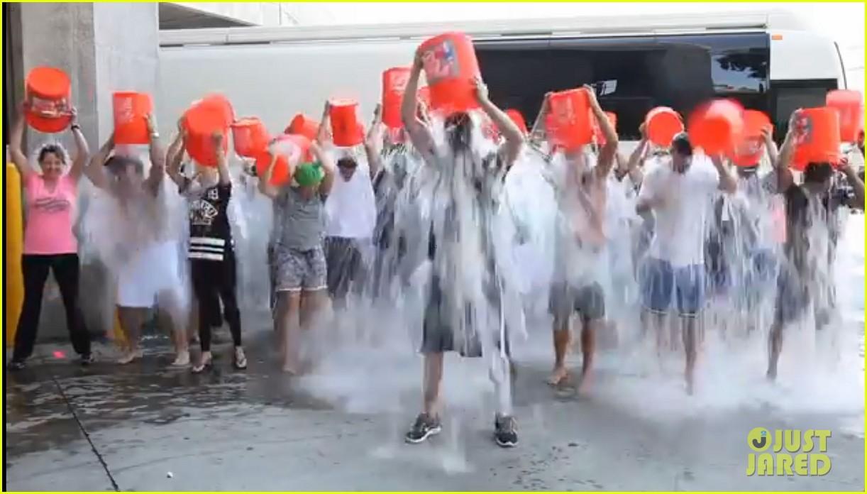 justin timberlake ice bucket challenge 03