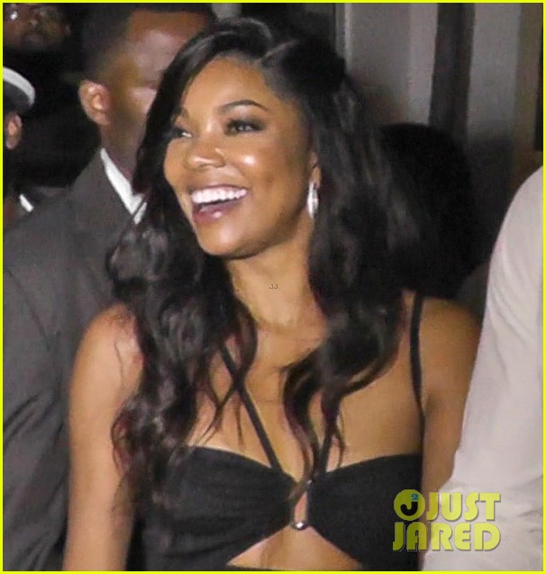 dwyane wade gabrielle union married 053186890